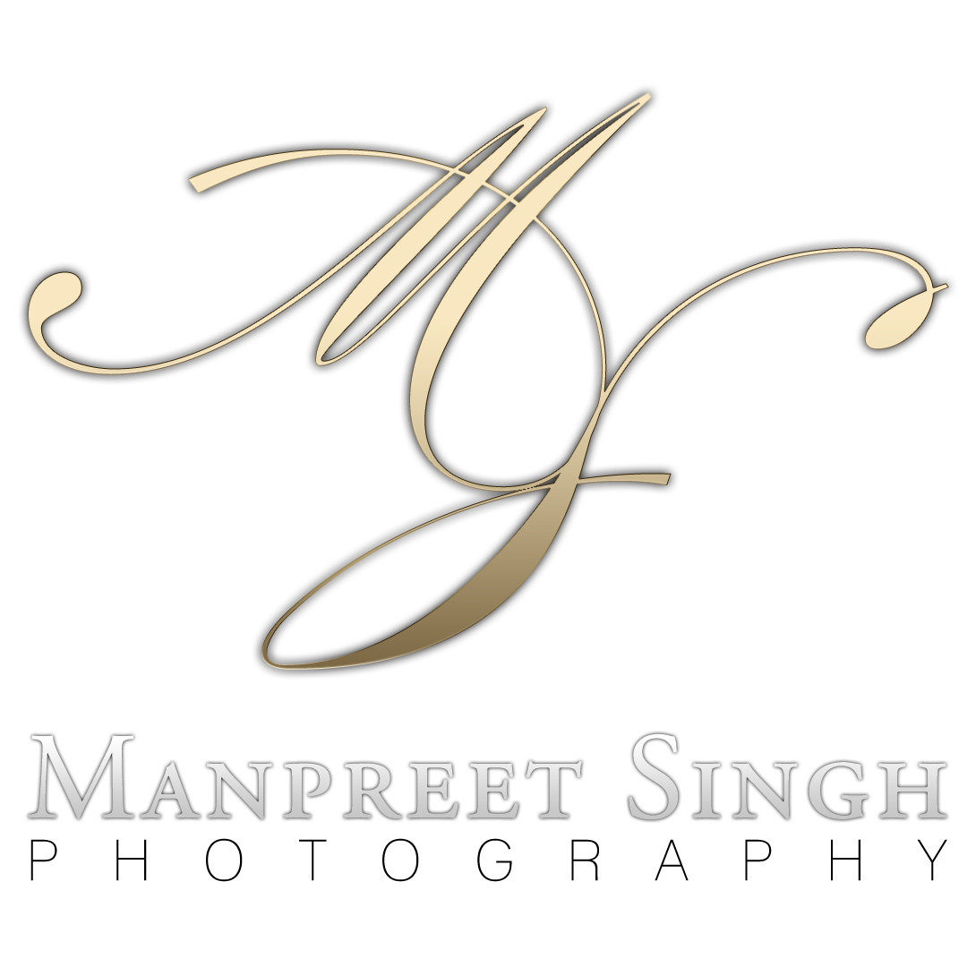Manpreet Singh Photography - Luxury Asian Wedding Photography London Based Uk and Destination photographer specialising in Indian and Asian wedding photography in London and the UK